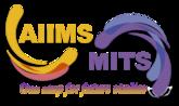 AIIMS-MITS